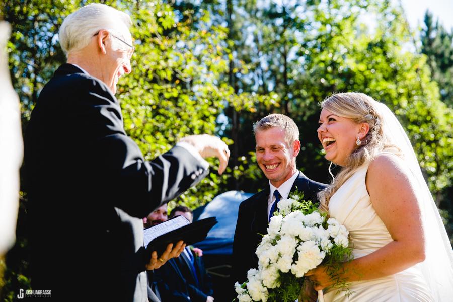 woodstock-backyard-wedding-40