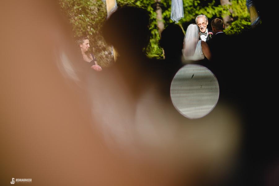 woodstock-backyard-wedding-43