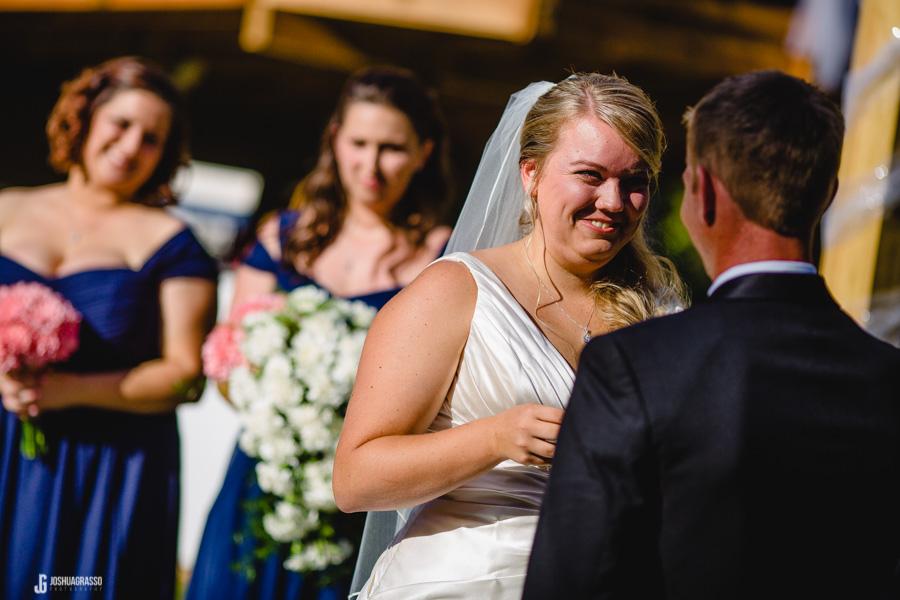 woodstock-backyard-wedding-44