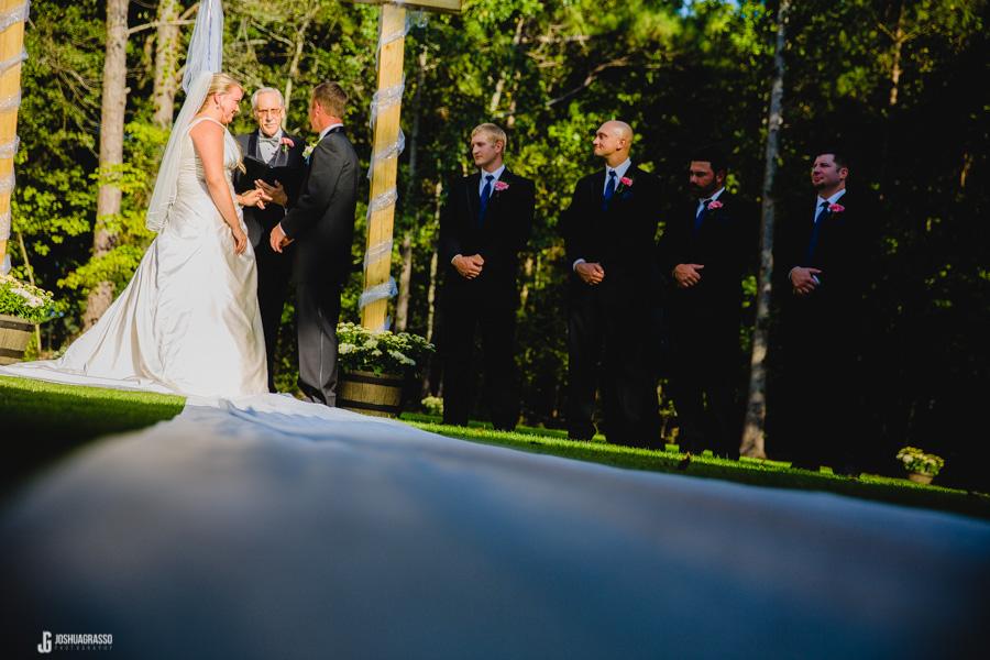 woodstock-backyard-wedding-45