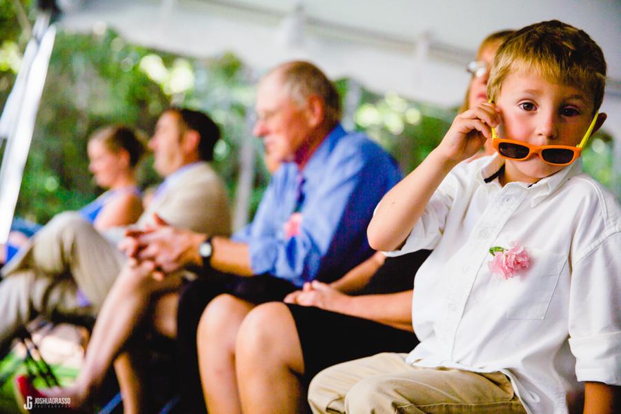 woodstock-backyard-wedding-46