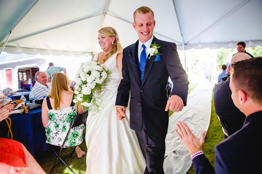 woodstock-backyard-wedding-47