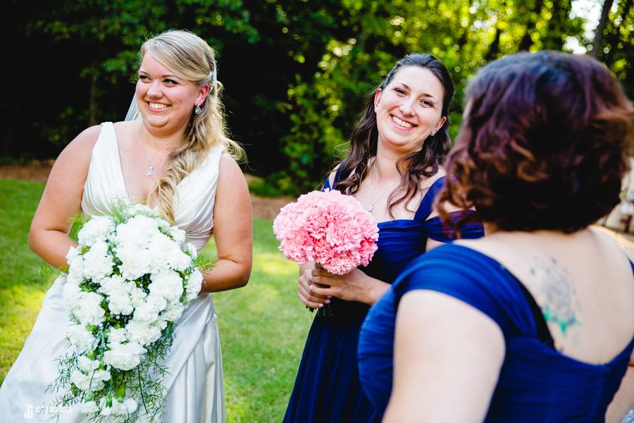 woodstock-backyard-wedding-49