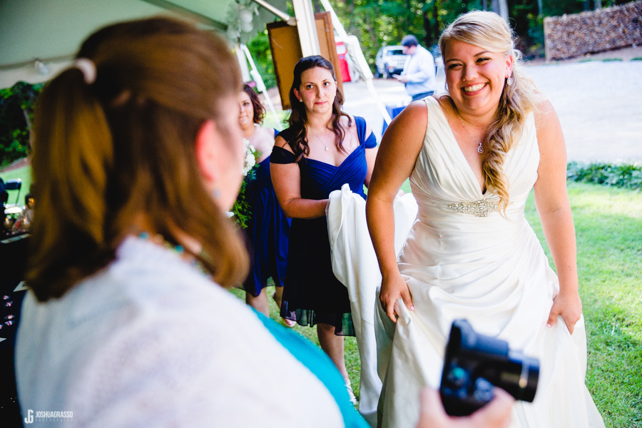 woodstock-backyard-wedding-50
