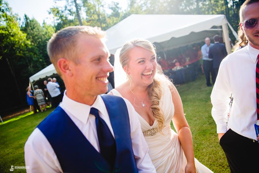 woodstock-backyard-wedding-51