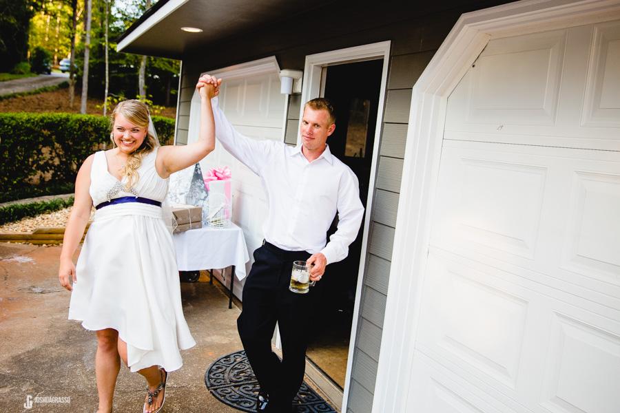 woodstock-backyard-wedding-53