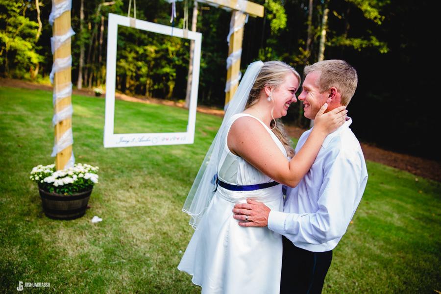 woodstock-backyard-wedding-54