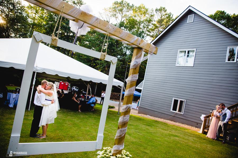 woodstock-backyard-wedding-55