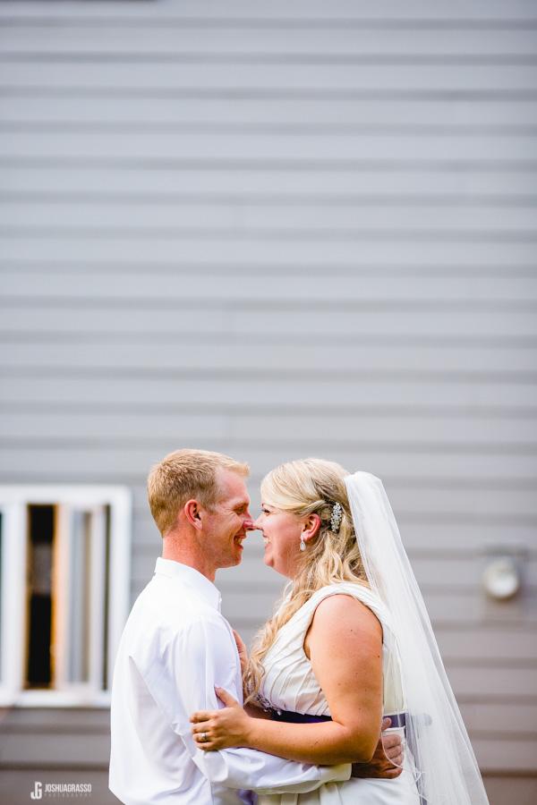 woodstock-backyard-wedding-56