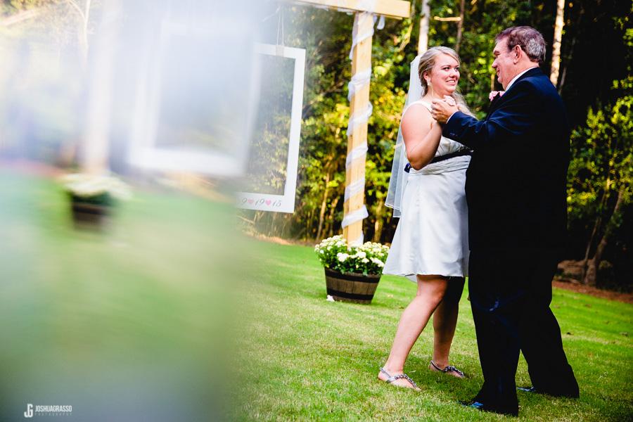 woodstock-backyard-wedding-57