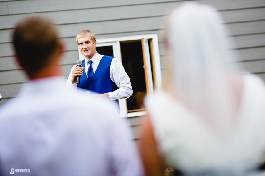 woodstock-backyard-wedding-58