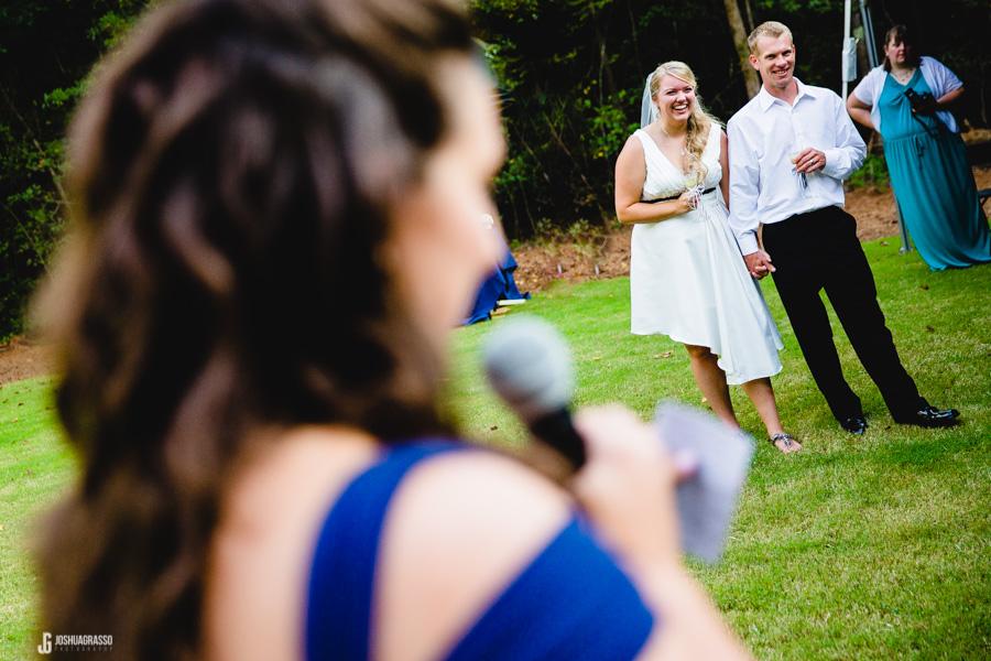 woodstock-backyard-wedding-59