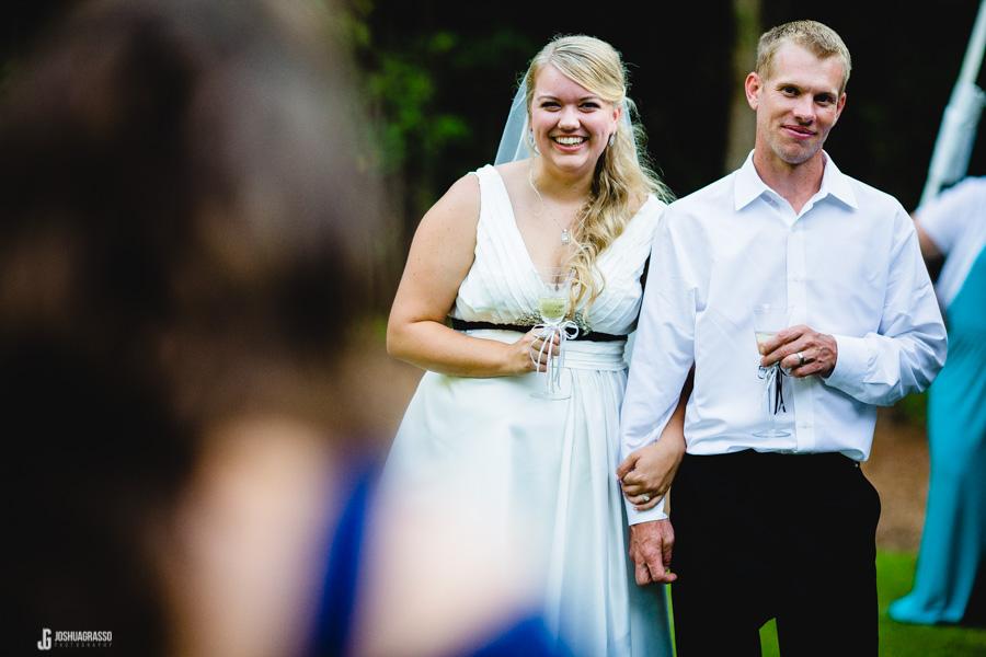 woodstock-backyard-wedding-60