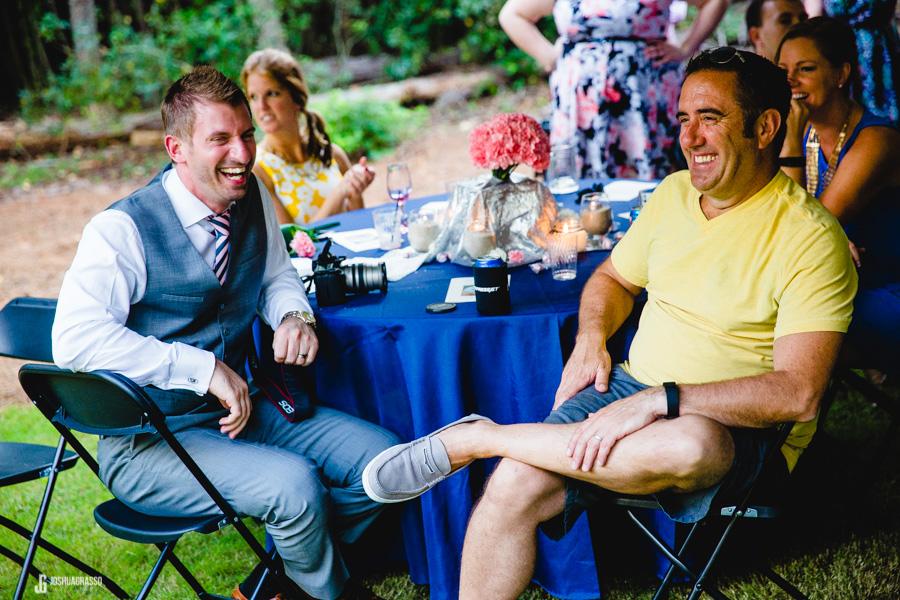 woodstock-backyard-wedding-61