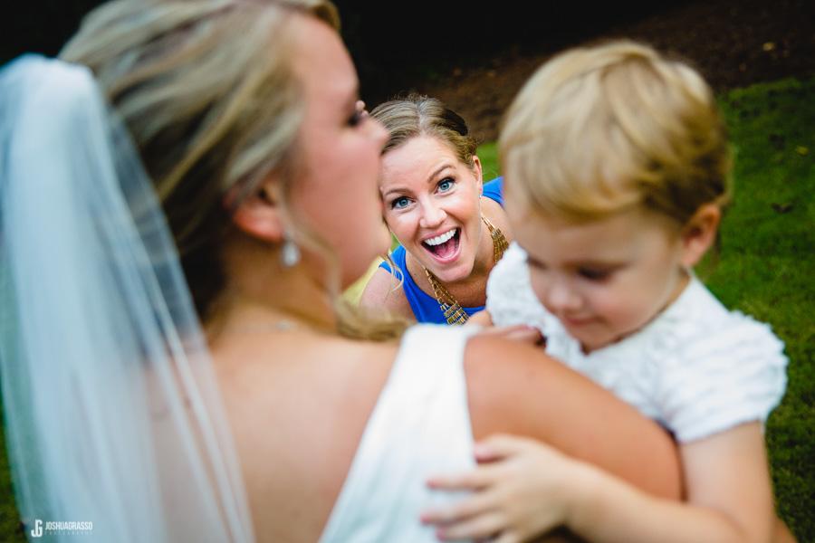 woodstock-backyard-wedding-63