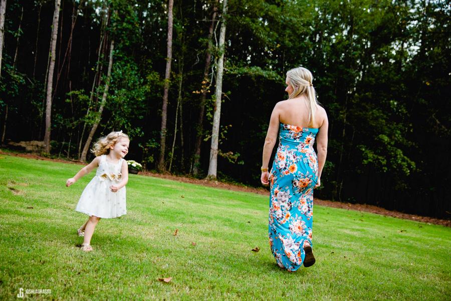 woodstock-backyard-wedding-64