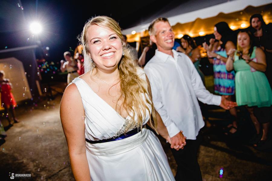woodstock-backyard-wedding-72