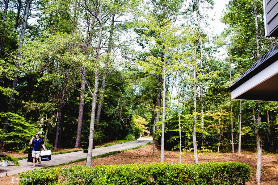woodstock-backyard-wedding-7