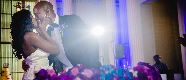 Biltmore-ballroom-nigerian-wedding (1 of 1)
