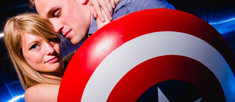 Captain-America-GeorgiaTech-Engagement (1 of 1)