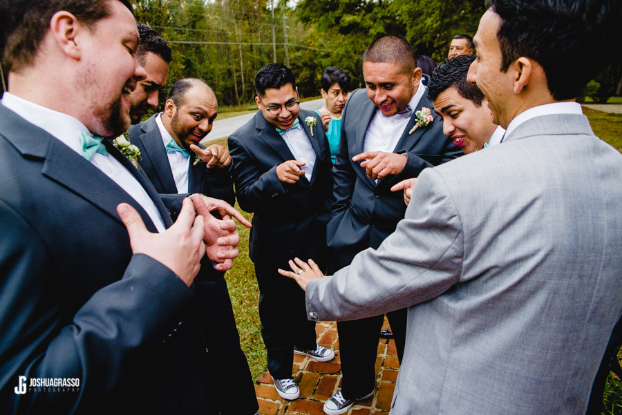 John-Michael-Oliver-House-Wedding (44 of 64)