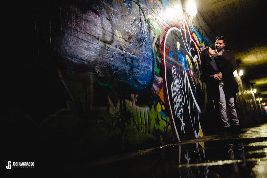 krog-street-tunnel-engagementsession (11 of 13)
