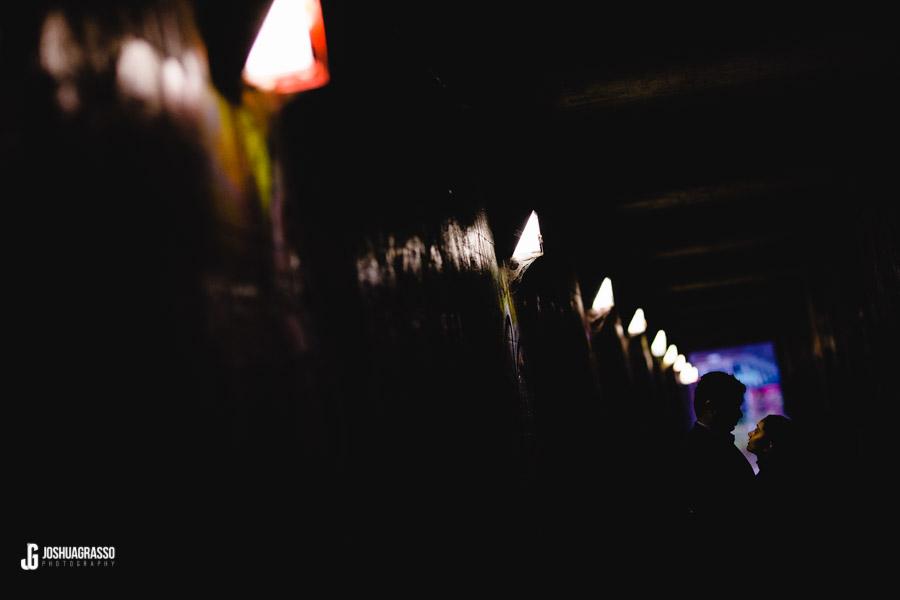 krog-street-tunnel-engagementsession (7 of 13)
