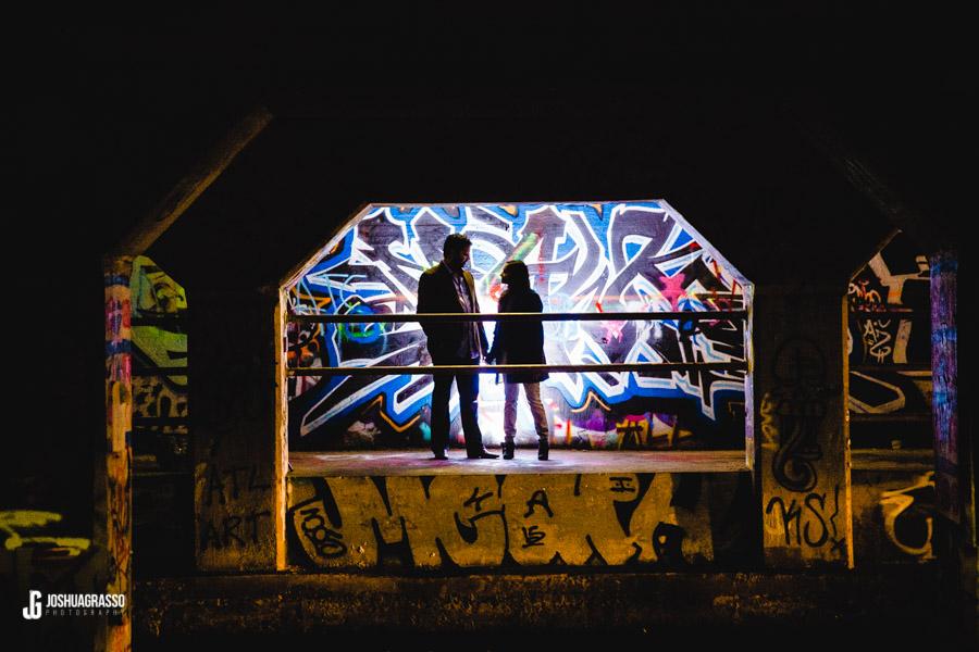 krog-street-tunnel-engagementsession (9 of 13)