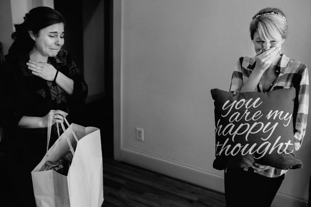 Atlanta-ewedding-photographer (10 of 82)