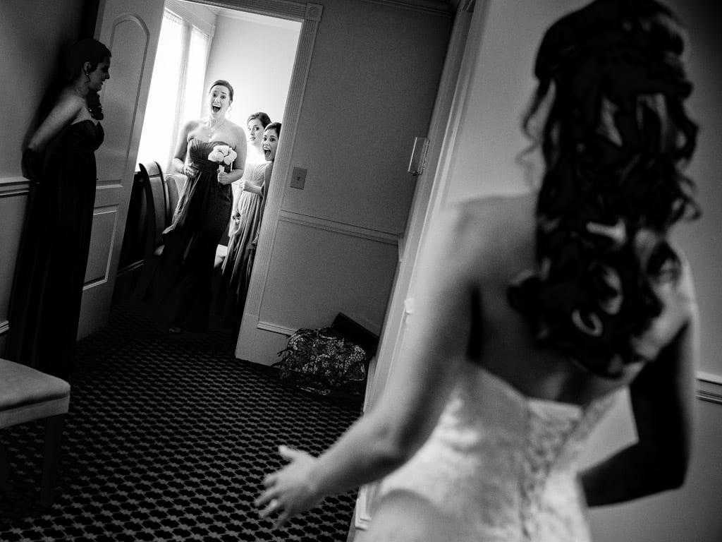 Atlanta-ewedding-photographer (12 of 82)