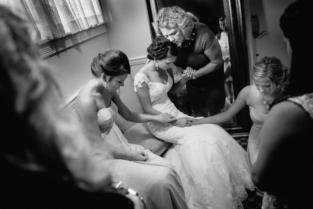 Atlanta-ewedding-photographer (13 of 82)