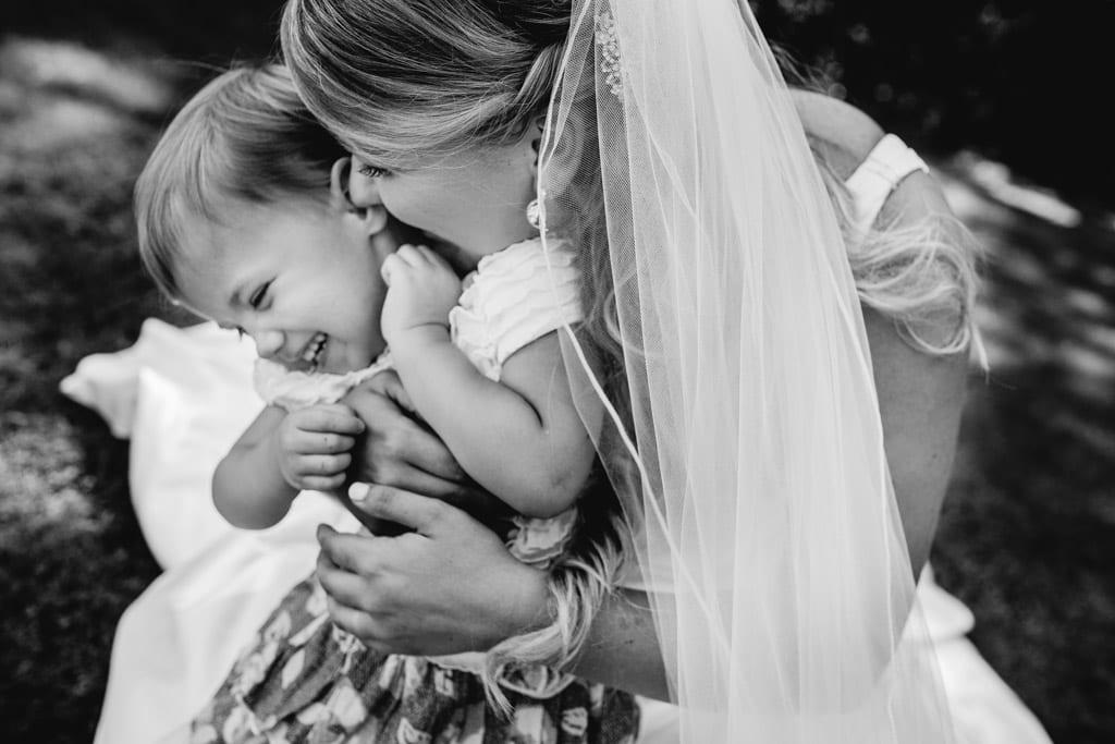Atlanta-ewedding-photographer (14 of 82)