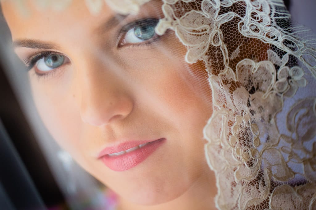 Atlanta-ewedding-photographer (19 of 82)