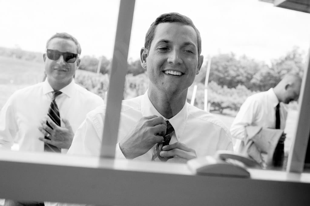 Atlanta-ewedding-photographer (2 of 82)