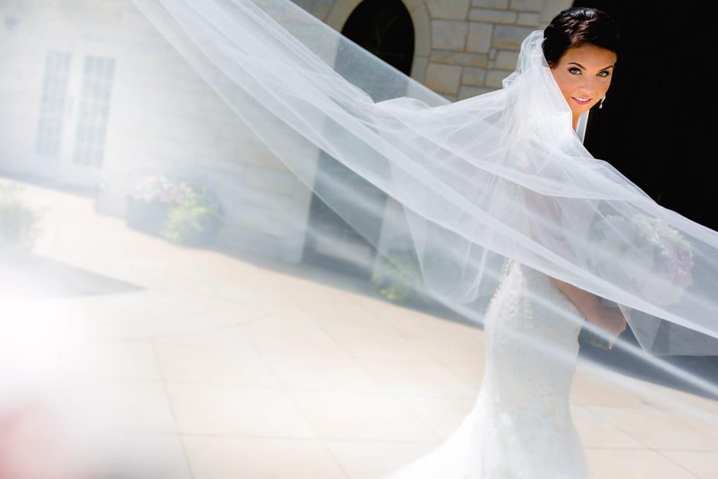 Atlanta-ewedding-photographer (20 of 82)