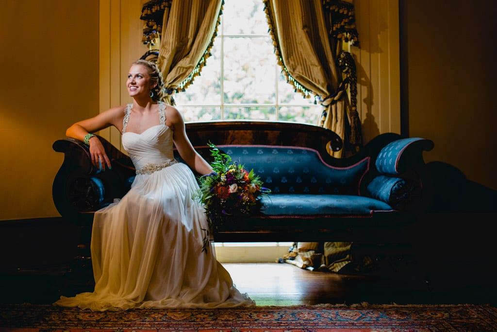 Atlanta-ewedding-photographer (21 of 82)