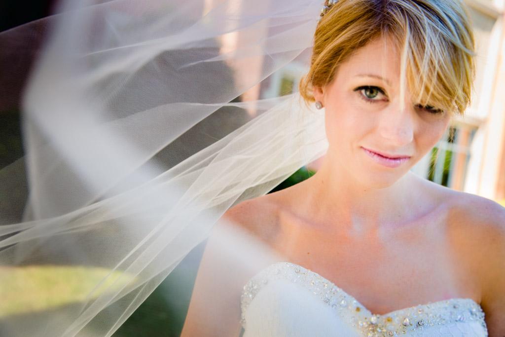 Atlanta-ewedding-photographer (22 of 82)