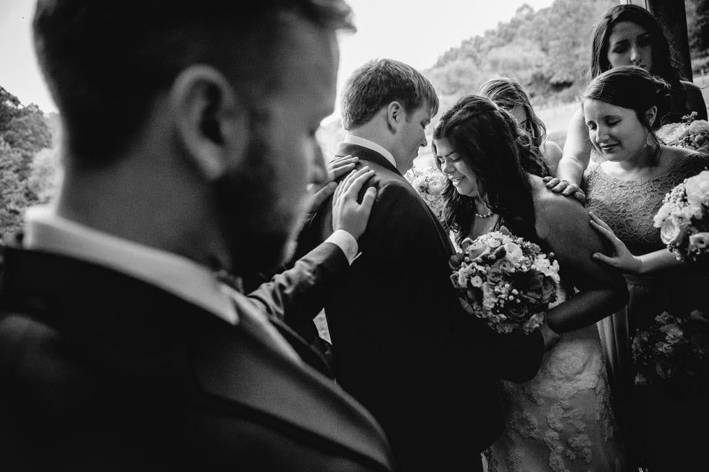 Atlanta-ewedding-photographer (24 of 82)