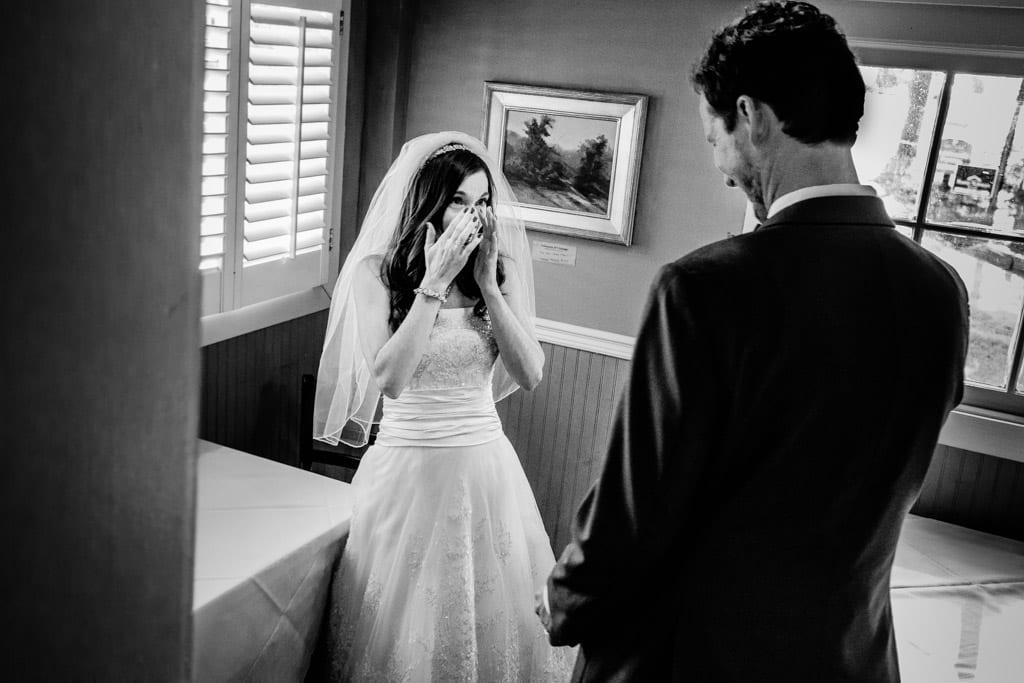 Atlanta-ewedding-photographer (25 of 82)