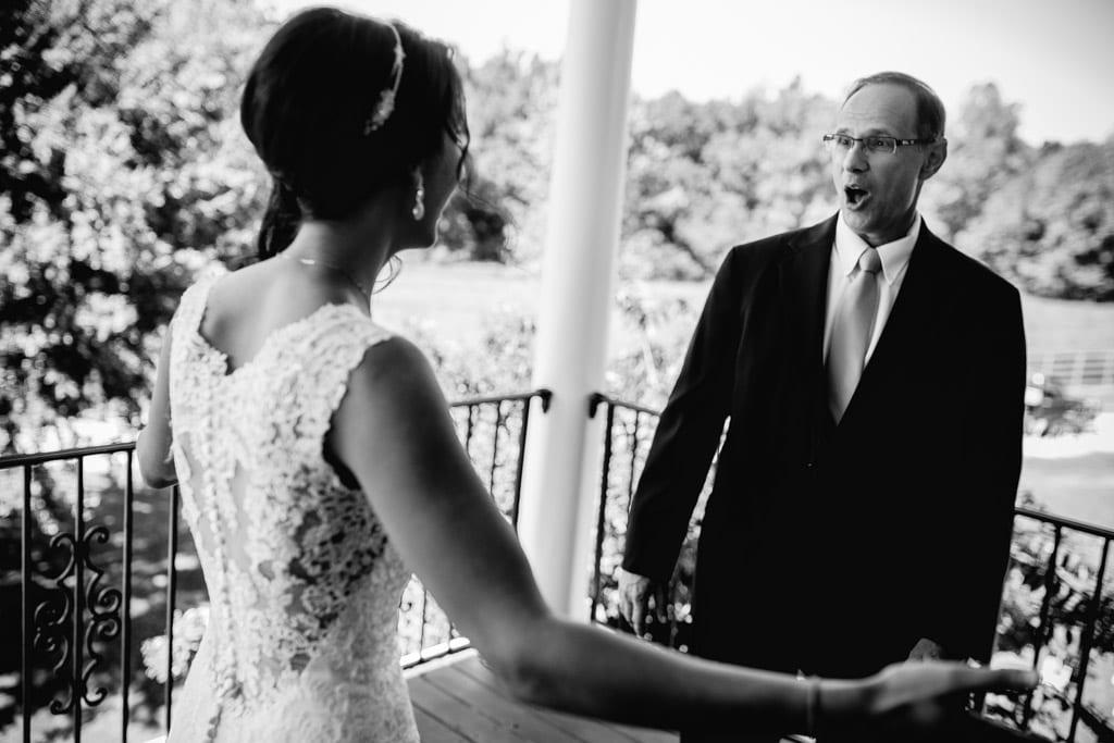 Atlanta-ewedding-photographer (27 of 82)