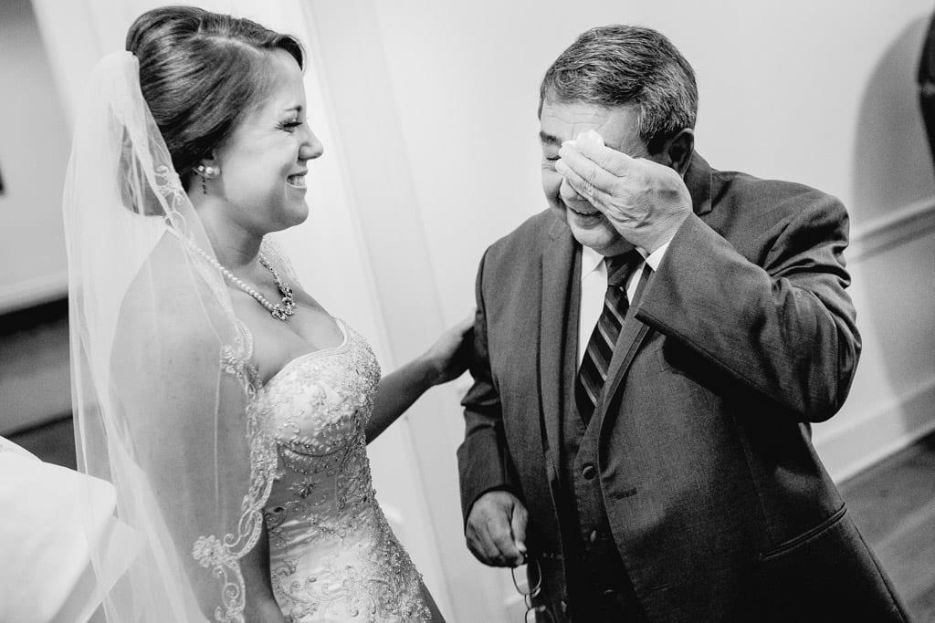 Atlanta-ewedding-photographer (28 of 82)