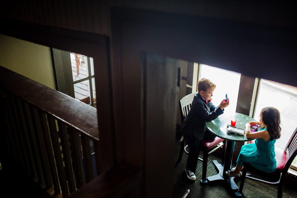 Atlanta-ewedding-photographer (29 of 82)