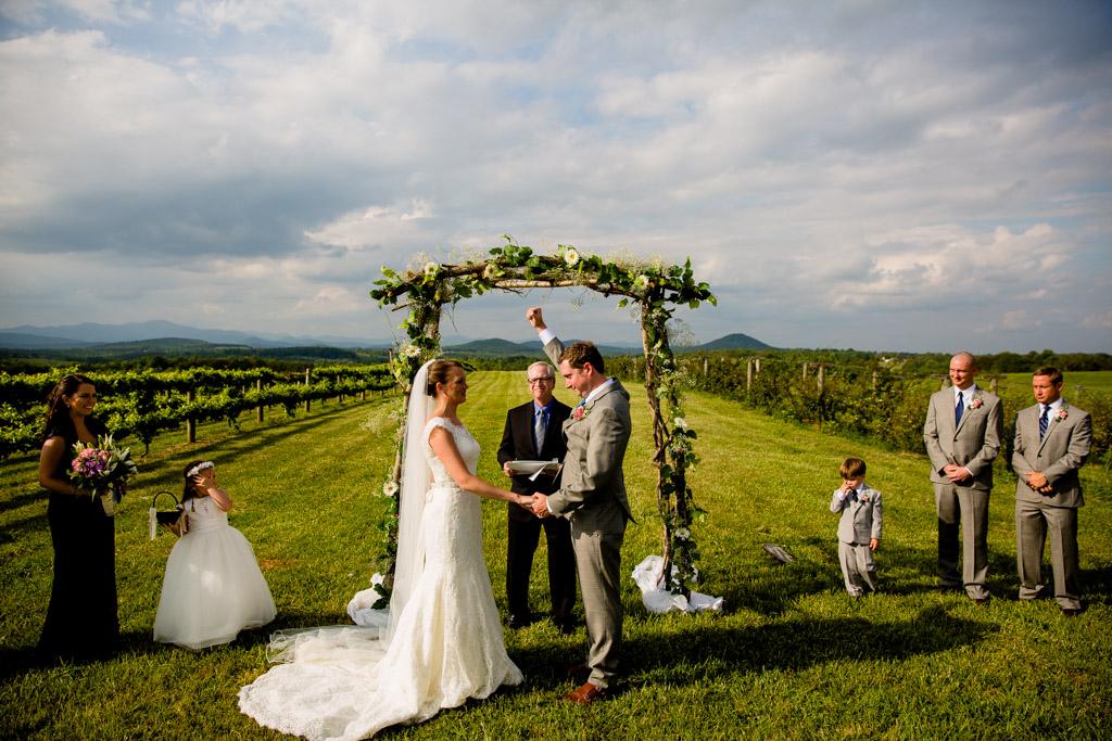 Atlanta-ewedding-photographer (31 of 82)