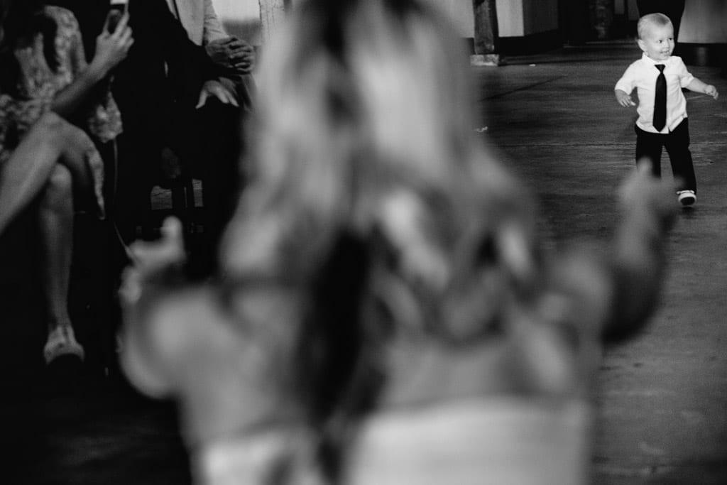 Atlanta-ewedding-photographer (32 of 82)