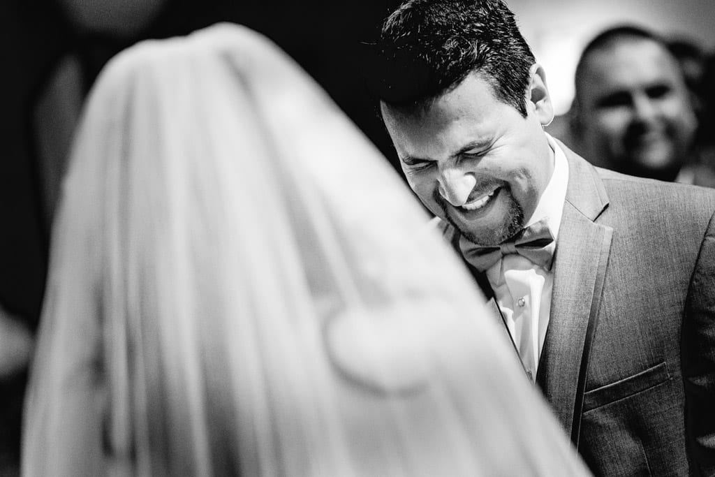 Atlanta-ewedding-photographer (33 of 82)