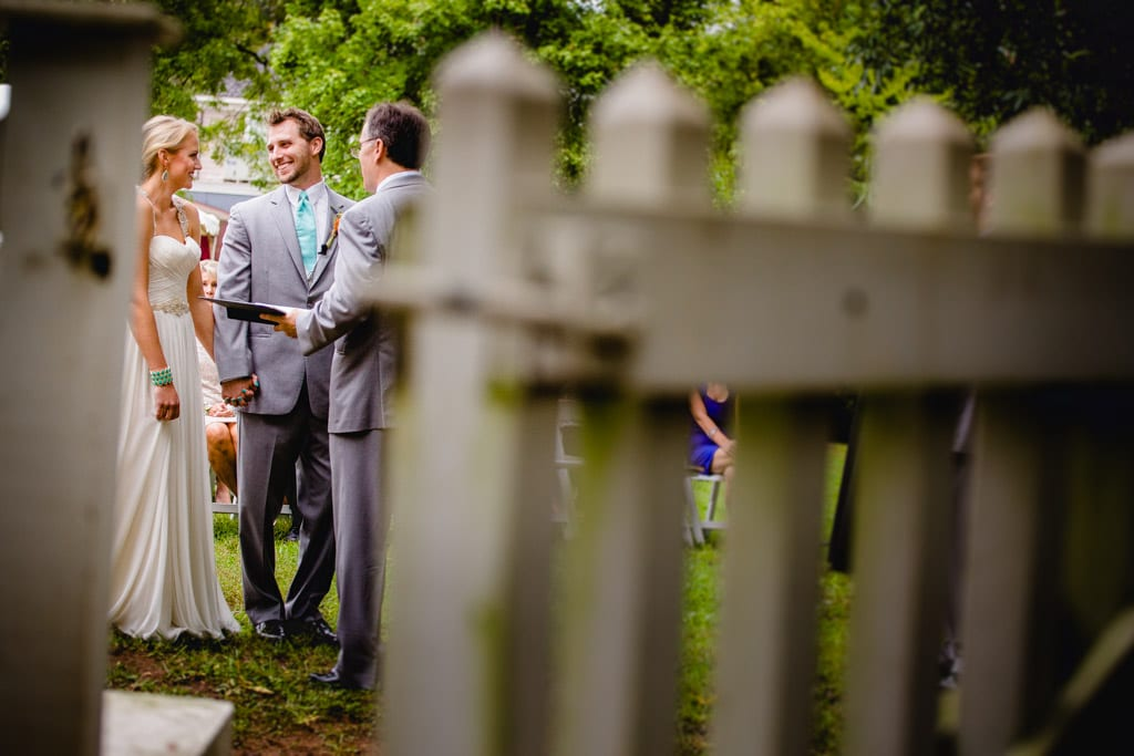 Atlanta-ewedding-photographer (34 of 82)