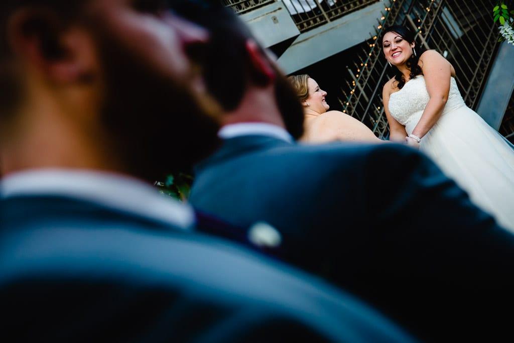 Atlanta-ewedding-photographer (35 of 82)