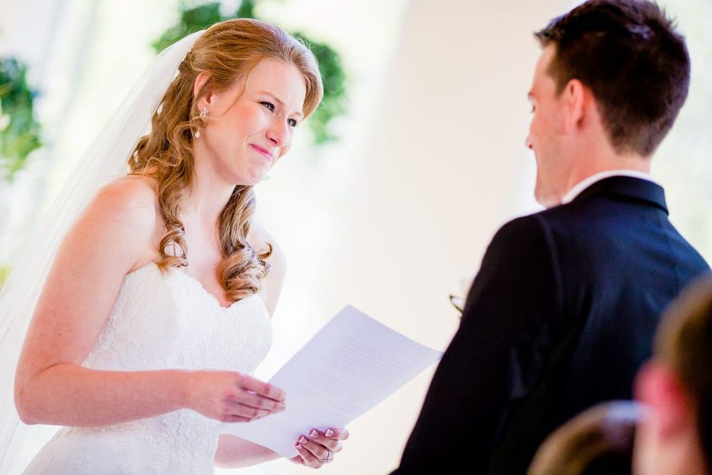 Atlanta-ewedding-photographer (36 of 82)