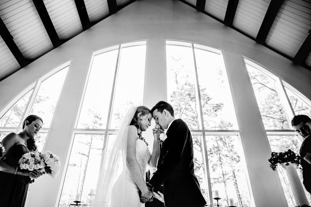 Atlanta-ewedding-photographer (37 of 82)