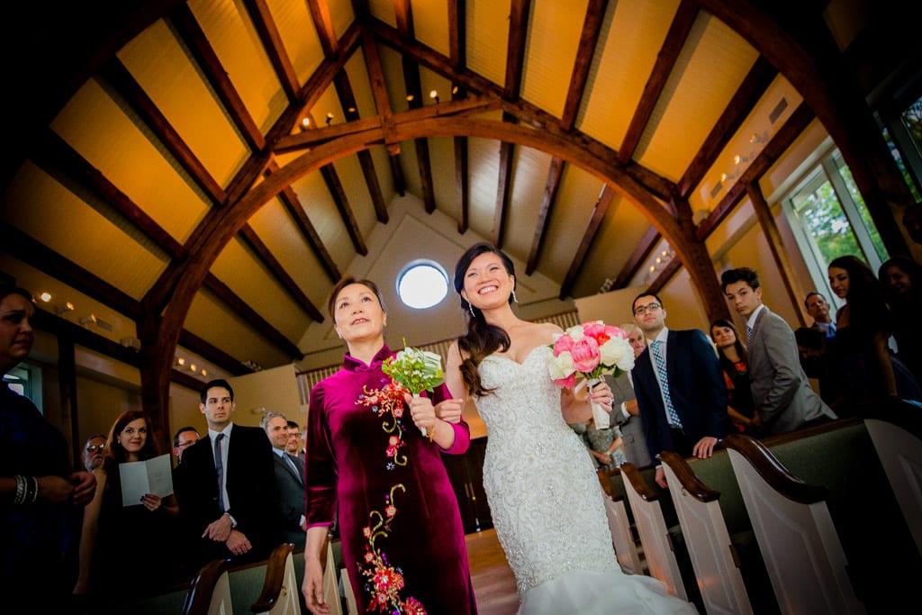 Atlanta-ewedding-photographer (38 of 82)